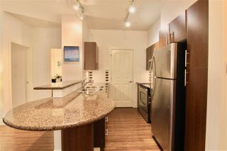 """Photo 6: 308 2478 SHAUGHNESSY Street in Port Coquitlam: Central Pt Coquitlam Condo for sale in """"Shaughnessy East"""" : MLS®# R2244236"""