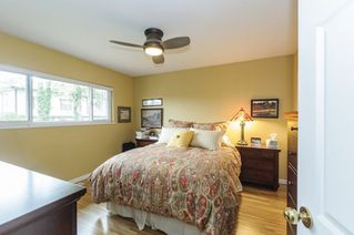 Photo 11: 3811 ROYALMORE Avenue in Richmond: Seafair House for sale : MLS®# R2244352