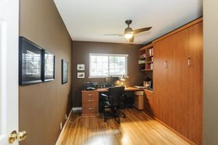 Photo 12: 3811 ROYALMORE Avenue in Richmond: Seafair House for sale : MLS®# R2244352