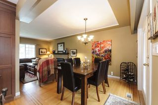 Photo 7: 3811 ROYALMORE Avenue in Richmond: Seafair House for sale : MLS®# R2244352
