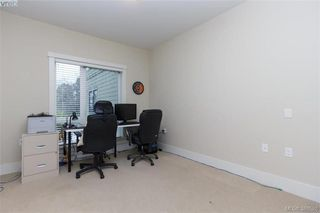 Photo 11: 309 982 McKenzie Ave in VICTORIA: SE Quadra Condo for sale (Saanich East)  : MLS®# 780785