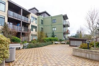 Photo 18: 309 982 McKenzie Ave in VICTORIA: SE Quadra Condo for sale (Saanich East)  : MLS®# 780785