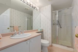 "Photo 13: 1404 6152 KATHLEEN Avenue in Burnaby: Metrotown Condo for sale in ""THE EMBASSY"" (Burnaby South)  : MLS®# R2246518"