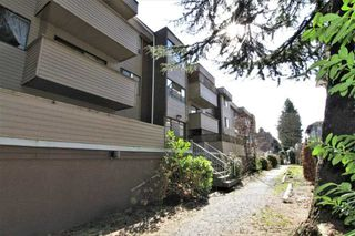 "Photo 20: 23 2444 WILSON Avenue in Port Coquitlam: Central Pt Coquitlam Condo for sale in ""ORCHARD"" : MLS®# R2247251"