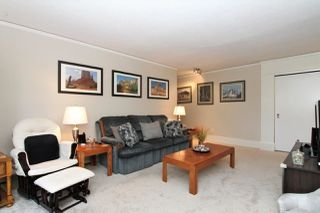 "Photo 9: 23 2444 WILSON Avenue in Port Coquitlam: Central Pt Coquitlam Condo for sale in ""ORCHARD"" : MLS®# R2247251"