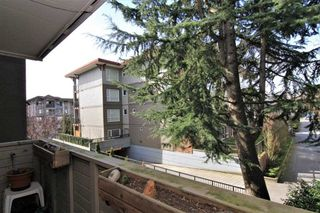 "Photo 7: 23 2444 WILSON Avenue in Port Coquitlam: Central Pt Coquitlam Condo for sale in ""ORCHARD"" : MLS®# R2247251"