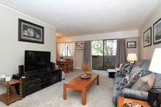 "Photo 8: 23 2444 WILSON Avenue in Port Coquitlam: Central Pt Coquitlam Condo for sale in ""ORCHARD"" : MLS®# R2247251"