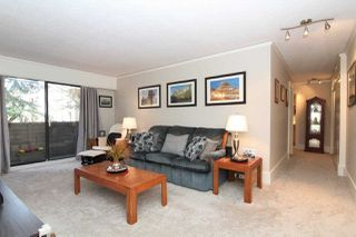 "Photo 5: 23 2444 WILSON Avenue in Port Coquitlam: Central Pt Coquitlam Condo for sale in ""ORCHARD"" : MLS®# R2247251"