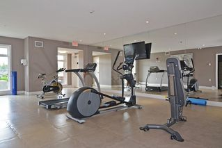 Photo 19: C110 20211 66 AVENUE in Langley: Willoughby Heights Condo for sale : MLS®# R2245197