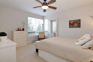 Photo 7: C110 20211 66 AVENUE in Langley: Willoughby Heights Condo for sale : MLS®# R2245197