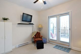 Photo 9: C110 20211 66 AVENUE in Langley: Willoughby Heights Condo for sale : MLS®# R2245197