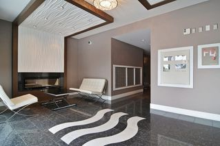 Photo 15: C110 20211 66 AVENUE in Langley: Willoughby Heights Condo for sale : MLS®# R2245197
