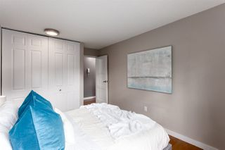 """Photo 10: 108 2234 PRINCE ALBERT Street in Vancouver: Mount Pleasant VE Condo for sale in """"OASIS"""" (Vancouver East)  : MLS®# R2248597"""