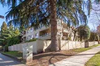 """Photo 15: 108 2234 PRINCE ALBERT Street in Vancouver: Mount Pleasant VE Condo for sale in """"OASIS"""" (Vancouver East)  : MLS®# R2248597"""