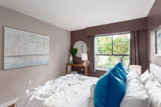 """Photo 9: 108 2234 PRINCE ALBERT Street in Vancouver: Mount Pleasant VE Condo for sale in """"OASIS"""" (Vancouver East)  : MLS®# R2248597"""