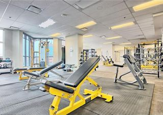 Photo 24: 405 225 11 Avenue SE in Calgary: Beltline Condo for sale : MLS®# C4173203