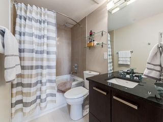 Photo 9: 405 225 11 Avenue SE in Calgary: Beltline Condo for sale : MLS®# C4173203