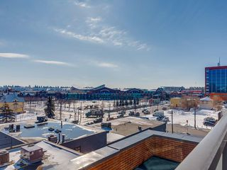 Photo 18: 405 225 11 Avenue SE in Calgary: Beltline Condo for sale : MLS®# C4173203
