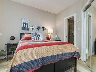 Photo 15: 405 225 11 Avenue SE in Calgary: Beltline Condo for sale : MLS®# C4173203