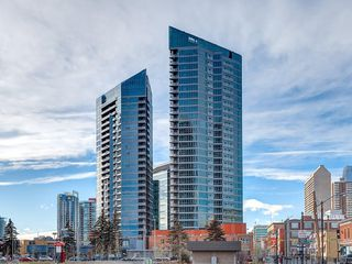 Photo 19: 405 225 11 Avenue SE in Calgary: Beltline Condo for sale : MLS®# C4173203