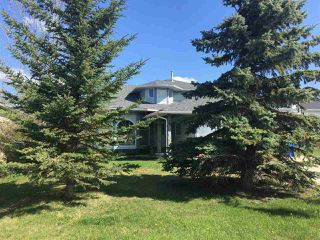 "Photo 1: 10612 113 Avenue in Fort St. John: Fort St. John - City NW House for sale in ""FINCH"" (Fort St. John (Zone 60))  : MLS®# R2249762"
