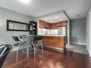Photo 4: 301 5958 IONA DRIVE in Vancouver: University VW Condo for sale (Vancouver West)  : MLS®# R2247322