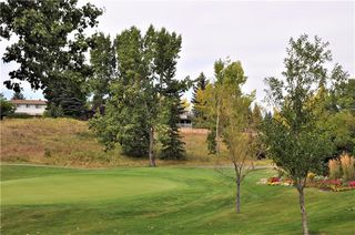 Photo 35: 1049 VARSITY ESTATES Place NW in Calgary: Varsity Detached for sale : MLS®# C4175915