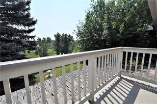 Photo 25: 1049 VARSITY ESTATES Place NW in Calgary: Varsity Detached for sale : MLS®# C4175915
