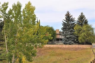 Photo 36: 1049 VARSITY ESTATES Place NW in Calgary: Varsity Detached for sale : MLS®# C4175915