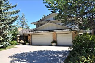 Photo 2: 1049 VARSITY ESTATES Place NW in Calgary: Varsity Detached for sale : MLS®# C4175915