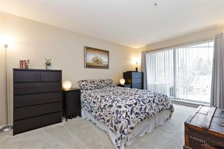 """Photo 8: 320 1219 JOHNSON Street in Coquitlam: Canyon Springs Condo for sale in """"MOUNTAINSIDE PLACE"""" : MLS®# R2255929"""