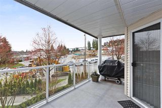 """Photo 11: 320 1219 JOHNSON Street in Coquitlam: Canyon Springs Condo for sale in """"MOUNTAINSIDE PLACE"""" : MLS®# R2255929"""