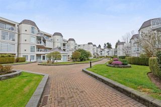 """Photo 13: 320 1219 JOHNSON Street in Coquitlam: Canyon Springs Condo for sale in """"MOUNTAINSIDE PLACE"""" : MLS®# R2255929"""