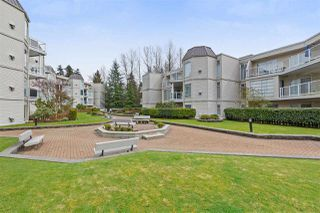 """Photo 15: 320 1219 JOHNSON Street in Coquitlam: Canyon Springs Condo for sale in """"MOUNTAINSIDE PLACE"""" : MLS®# R2255929"""