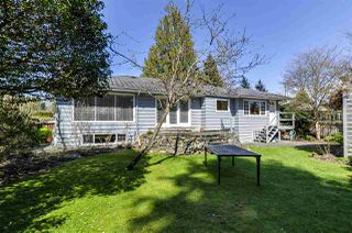 "Photo 19: 4852 QUEENSLAND Road in Vancouver: University VW House for sale in ""Little Australia"" (Vancouver West)  : MLS®# R2256757"