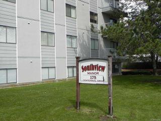 Photo 3: 306 175 CENTENNIAL DRIVE in COURTENAY: CV Courtenay East Condo for sale (Comox Valley)  : MLS®# 784460