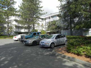 Photo 2: 306 175 CENTENNIAL DRIVE in COURTENAY: CV Courtenay East Condo for sale (Comox Valley)  : MLS®# 784460