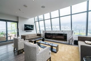 Photo 11: 216 288 W 1ST AVENUE in Vancouver: False Creek Condo for sale (Vancouver West)  : MLS®# R2166069