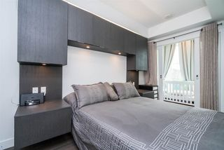 Photo 6: 216 288 W 1ST AVENUE in Vancouver: False Creek Condo for sale (Vancouver West)  : MLS®# R2166069