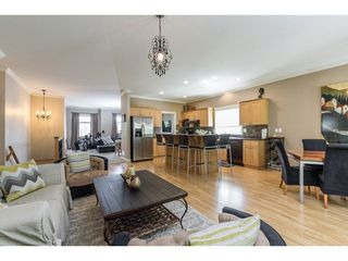 """Photo 11: 34563 STONELEIGH Avenue in Abbotsford: Abbotsford East House for sale in """"~The Quarry~"""" : MLS®# R2265795"""