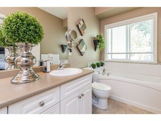 """Photo 13: 34563 STONELEIGH Avenue in Abbotsford: Abbotsford East House for sale in """"~The Quarry~"""" : MLS®# R2265795"""