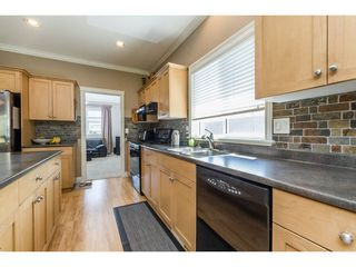"""Photo 7: 34563 STONELEIGH Avenue in Abbotsford: Abbotsford East House for sale in """"~The Quarry~"""" : MLS®# R2265795"""