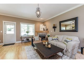 "Photo 9: 34563 STONELEIGH Avenue in Abbotsford: Abbotsford East House for sale in ""~The Quarry~"" : MLS®# R2265795"