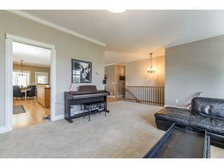 """Photo 4: 34563 STONELEIGH Avenue in Abbotsford: Abbotsford East House for sale in """"~The Quarry~"""" : MLS®# R2265795"""