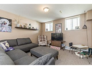"""Photo 16: 34563 STONELEIGH Avenue in Abbotsford: Abbotsford East House for sale in """"~The Quarry~"""" : MLS®# R2265795"""