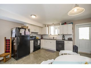 """Photo 17: 34563 STONELEIGH Avenue in Abbotsford: Abbotsford East House for sale in """"~The Quarry~"""" : MLS®# R2265795"""