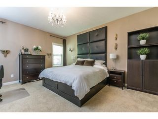 "Photo 12: 34563 STONELEIGH Avenue in Abbotsford: Abbotsford East House for sale in ""~The Quarry~"" : MLS®# R2265795"