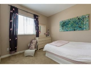 """Photo 14: 34563 STONELEIGH Avenue in Abbotsford: Abbotsford East House for sale in """"~The Quarry~"""" : MLS®# R2265795"""