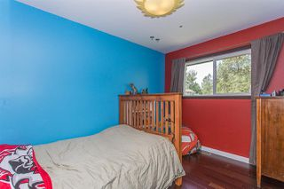 Photo 13: 7898 THRASHER Street in Mission: Mission BC House for sale : MLS®# R2268941