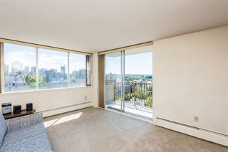 "Photo 4: 1508 1251 CARDERO Street in Vancouver: West End VW Condo for sale in ""SURFCREST"" (Vancouver West)  : MLS®# R2274276"
